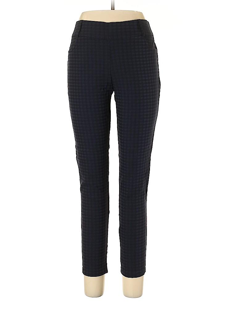 Maurices Women Khakis Size L