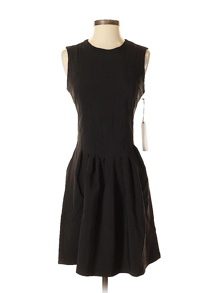 Potter's Pot Women Casual Dress Size S