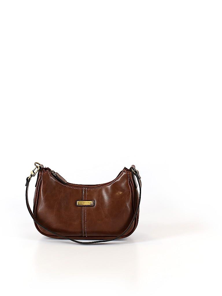 Relativity Women Shoulder Bag One Size