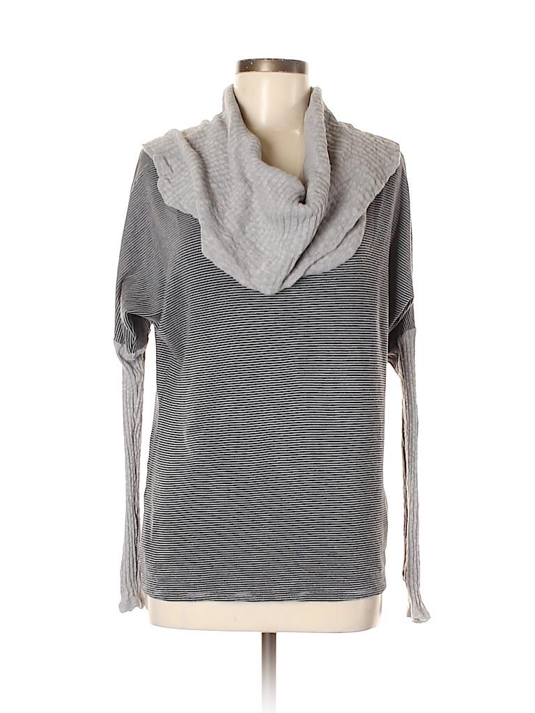 Michael Stars Women Pullover Sweater Size M