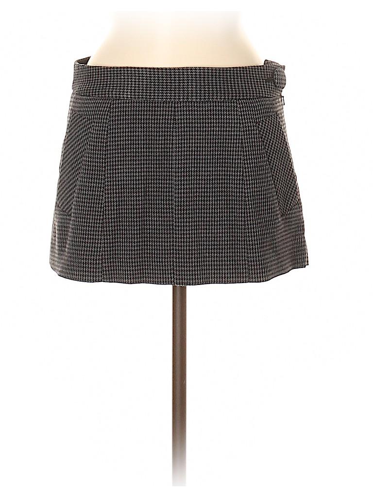 Guess Women Casual Skirt 28 Waist