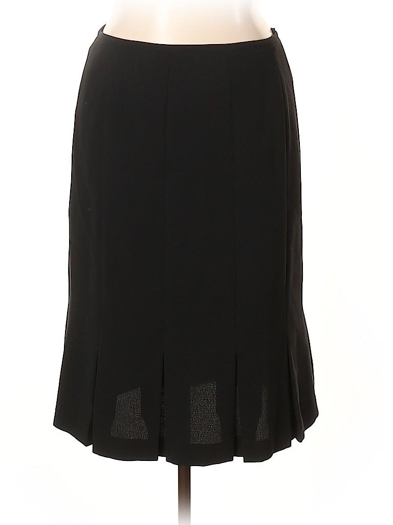 Jones Studio Women Casual Skirt Size 14