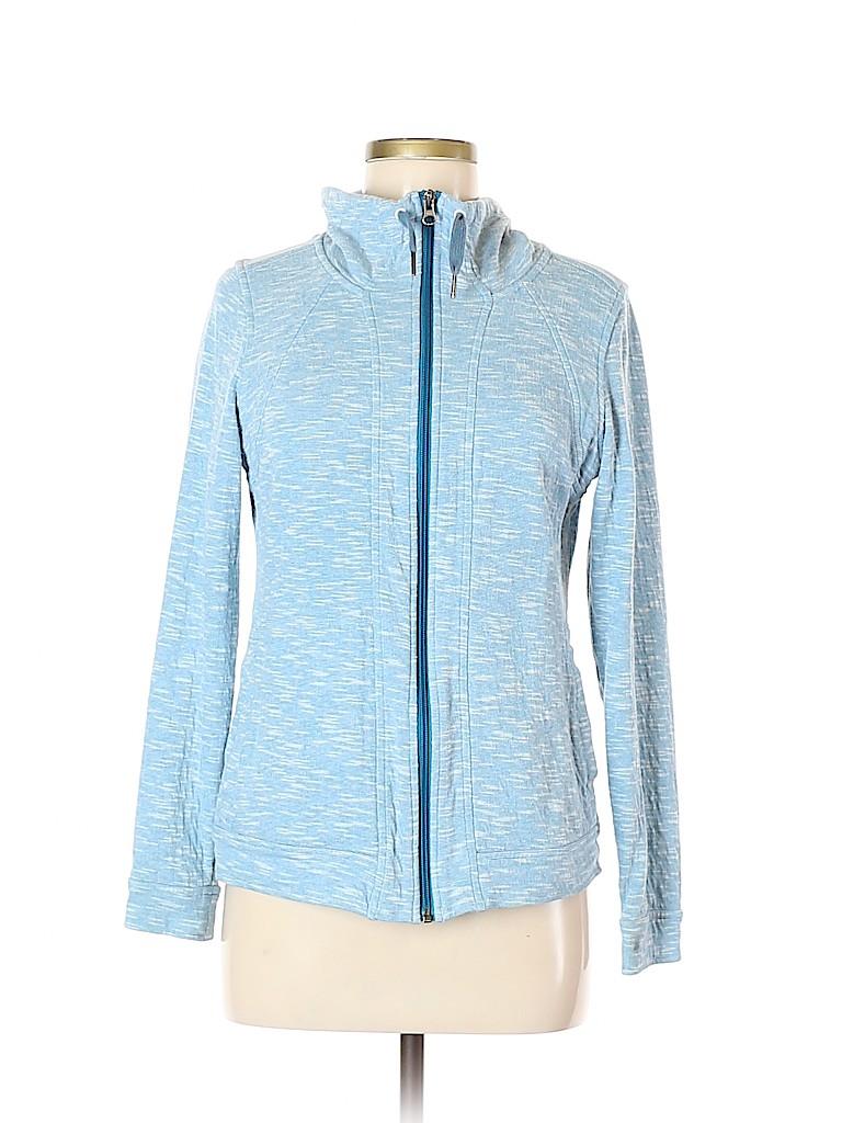 REI Women Jacket Size M