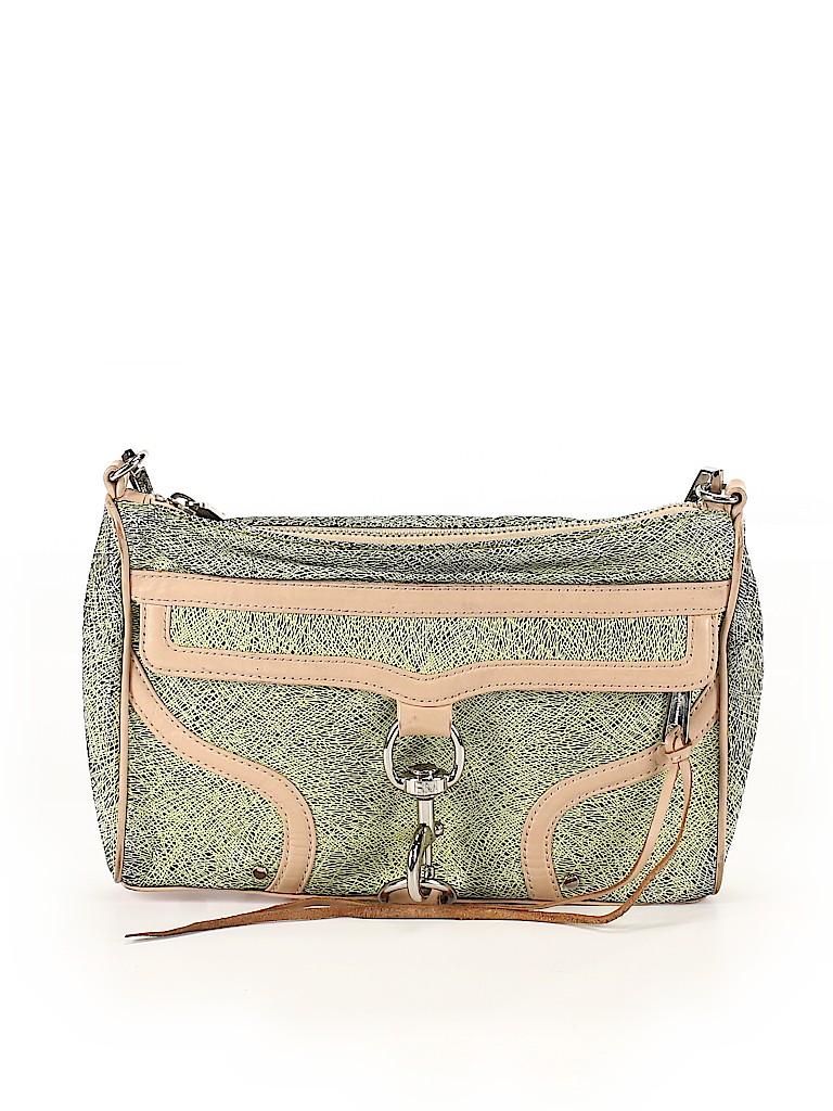 Rebecca Minkoff Women Crossbody Bag One Size