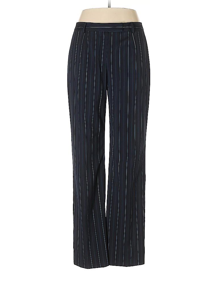Etcetera Women Dress Pants Size 12