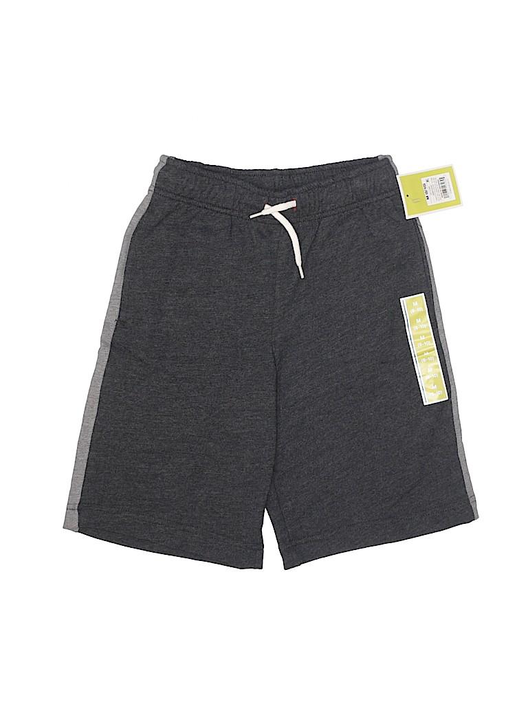 Circo Boys Athletic Shorts Size 8 - 10