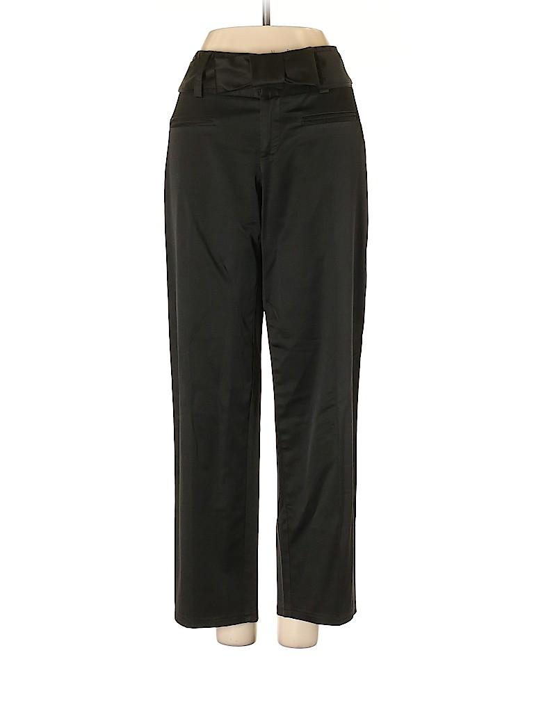 Nanette Lepore Women Dress Pants Size 2