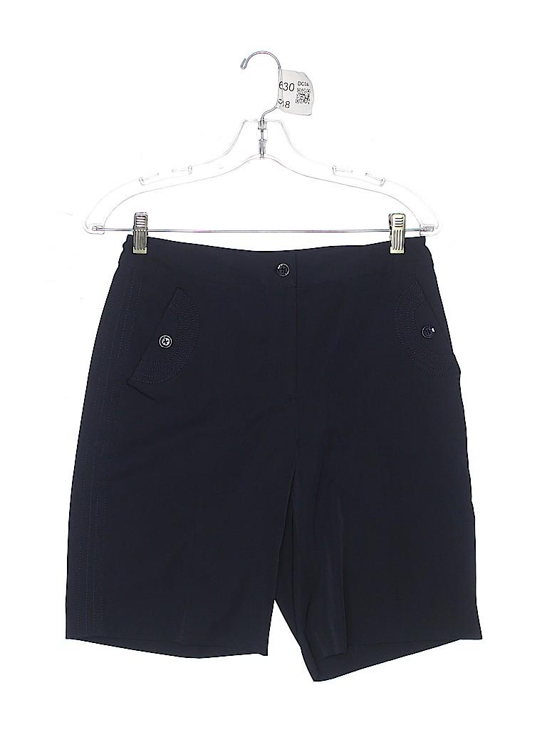EP Pro Women Athletic Shorts Size 4