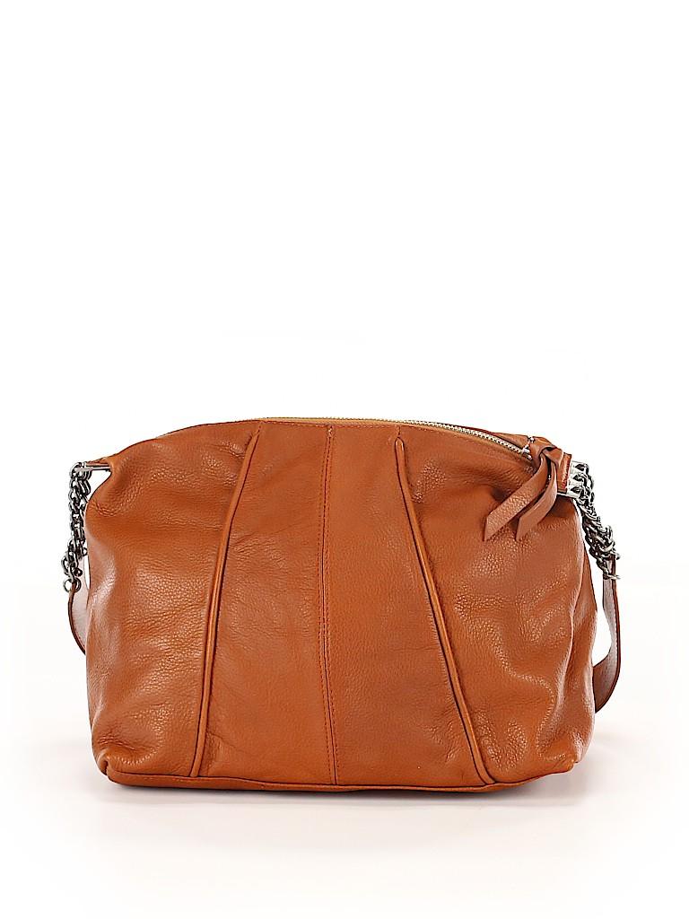 Foley + Corinna Women Shoulder Bag One Size