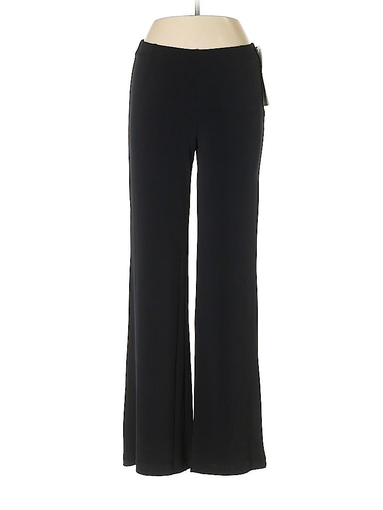 Jockey Women Casual Pants Size XS