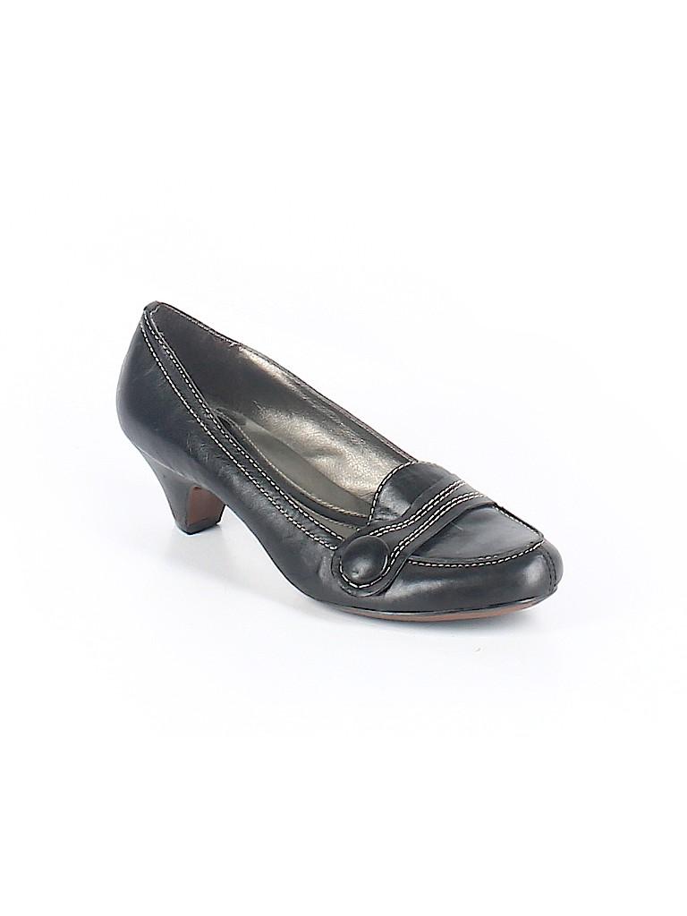 Naturalizer Women Heels Size 6