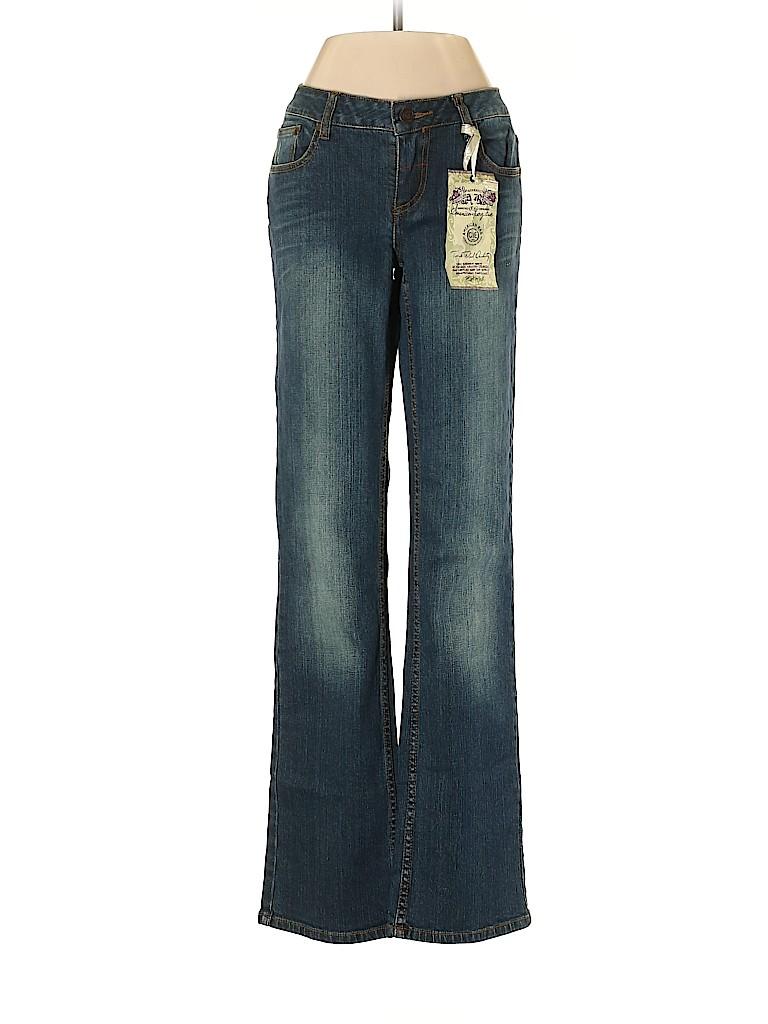 American Rag Cie Women Jeans Size 5