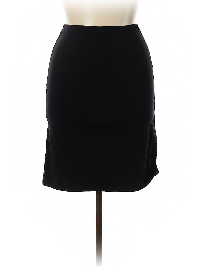 CAbi Women Casual Skirt Size XL