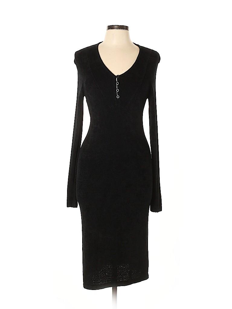 Royal Robbins Women Casual Dress Size M