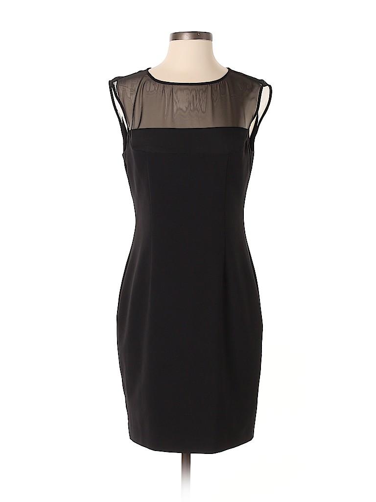 Reiss Women Cocktail Dress Size 6