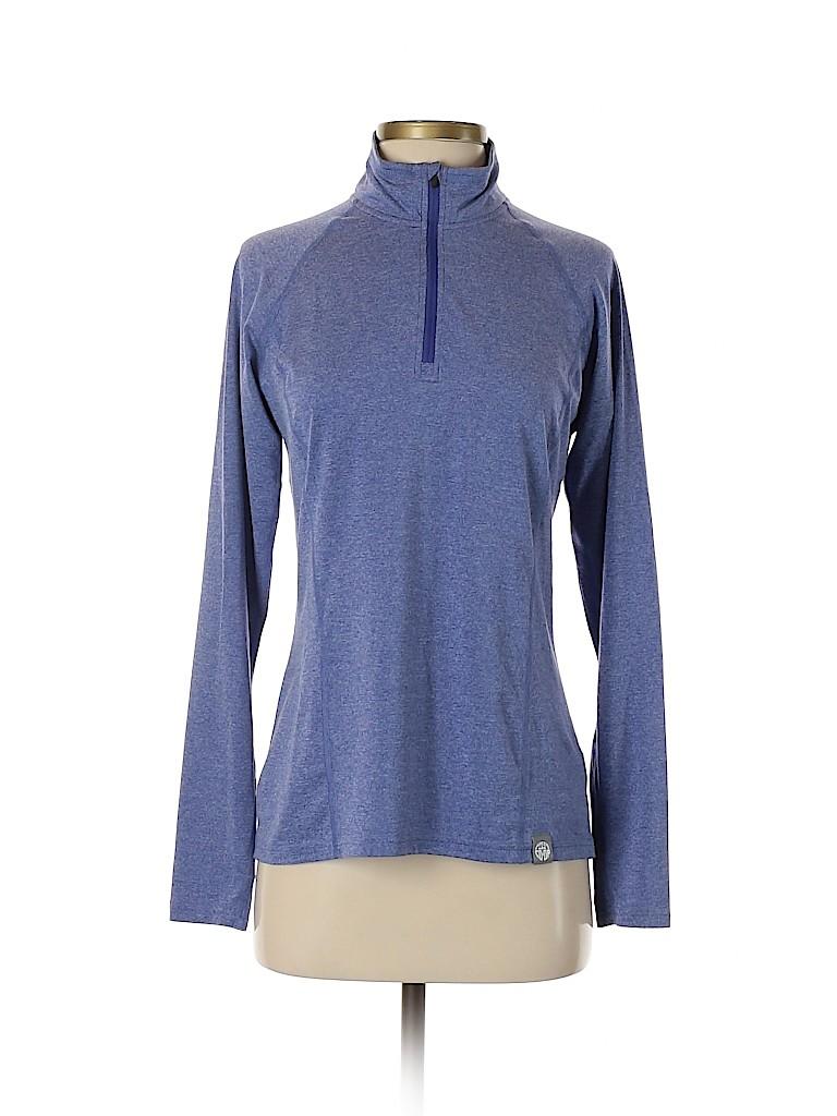 REI Women Track Jacket Size S