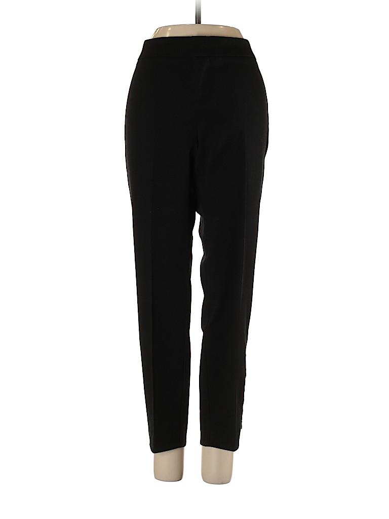 Ecru Women Dress Pants Size 2