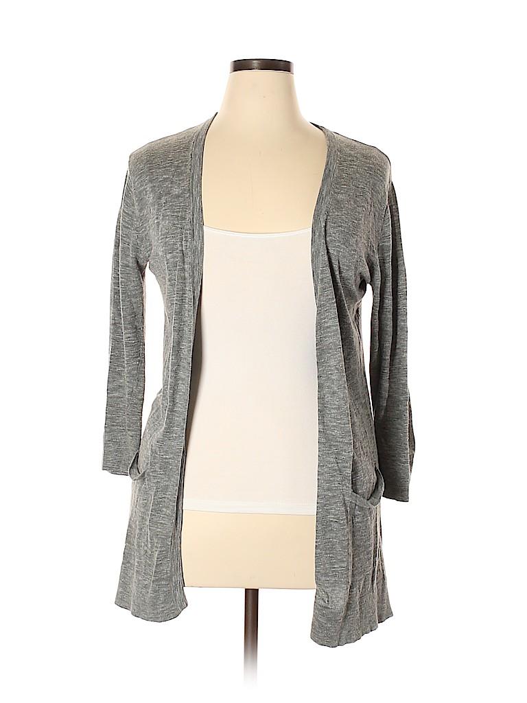 MNG Women Cardigan Size L