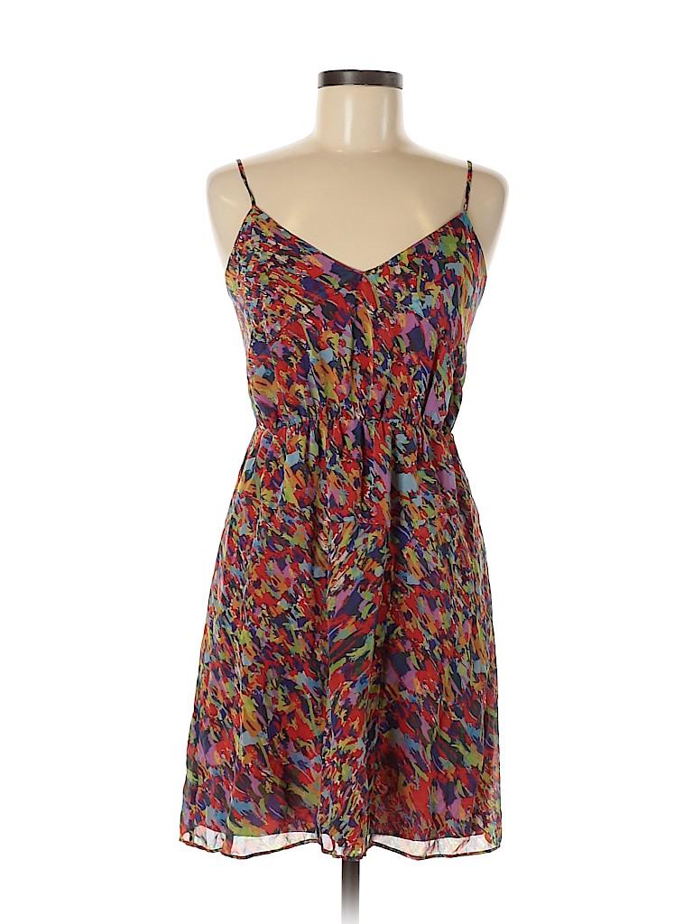 Broadway & Broome Women Casual Dress Size 2