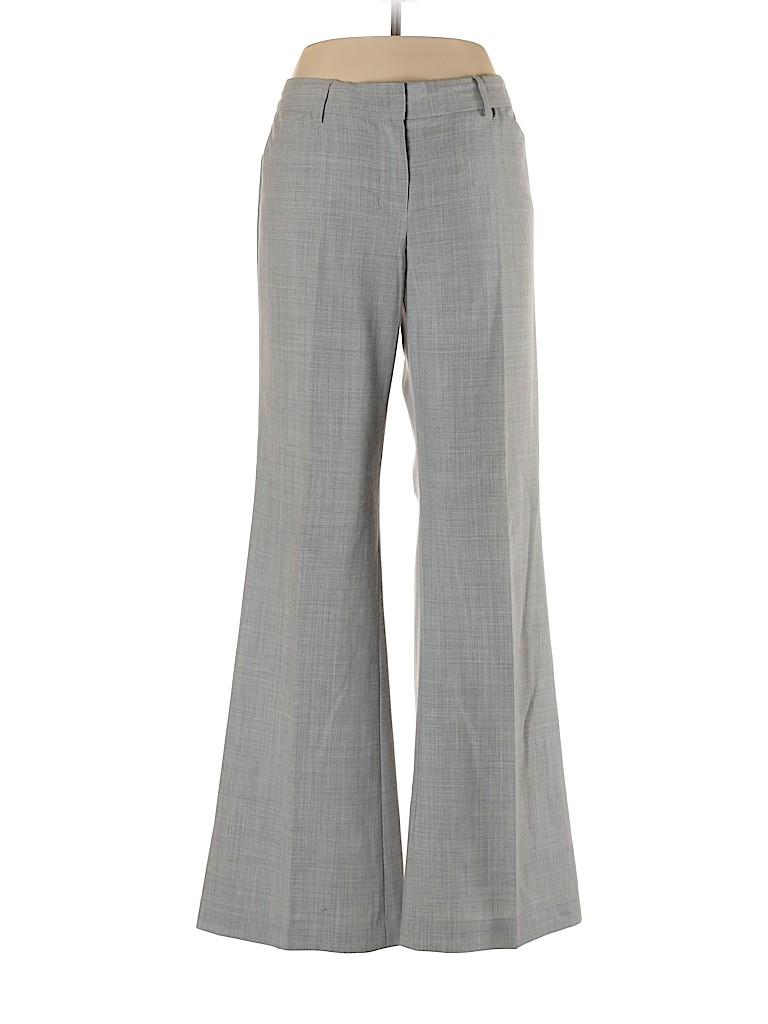Editor Women Dress Pants Size 10