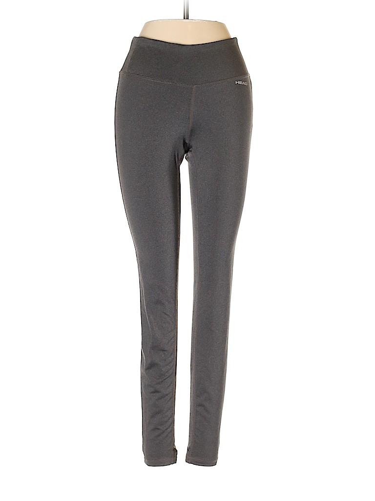 Head Women Active Pants Size XS