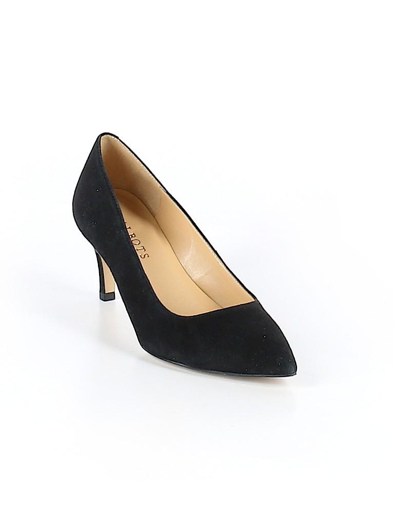 Talbots Women Heels Size 5