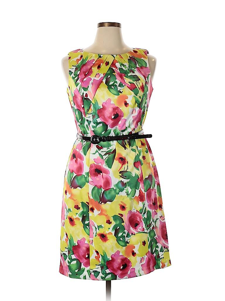 Alyx Women Casual Dress Size 16