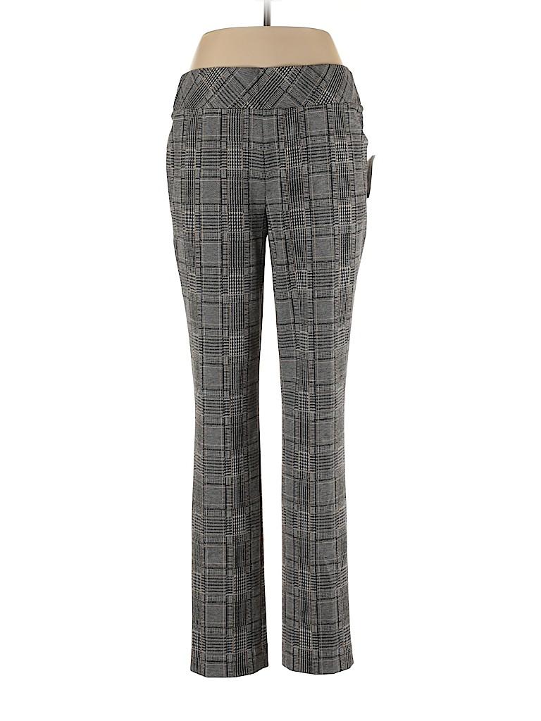 Jones Studio Women Dress Pants Size 10