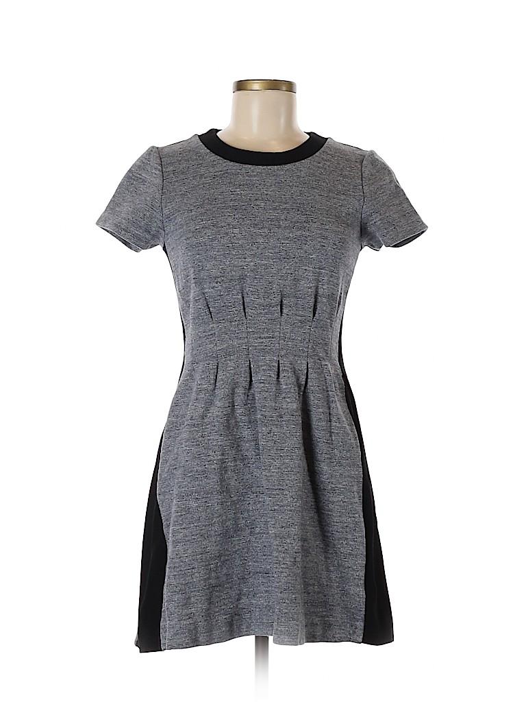 Madewell Women Casual Dress Size 6