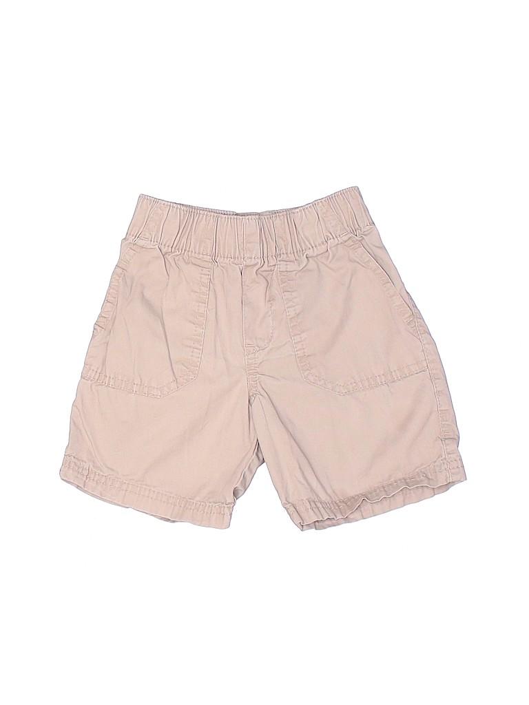 Circo Boys Cargo Pants Size 2T