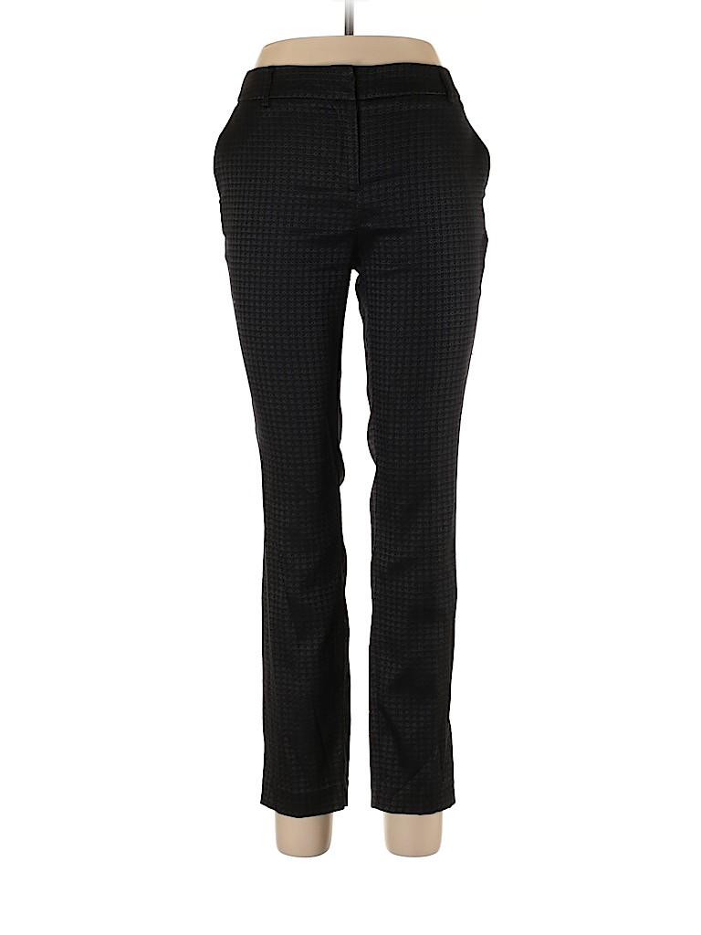 Willi Smith Women Dress Pants Size 12