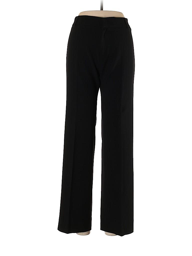 Weekend Max Mara Women Wool Pants Size 8