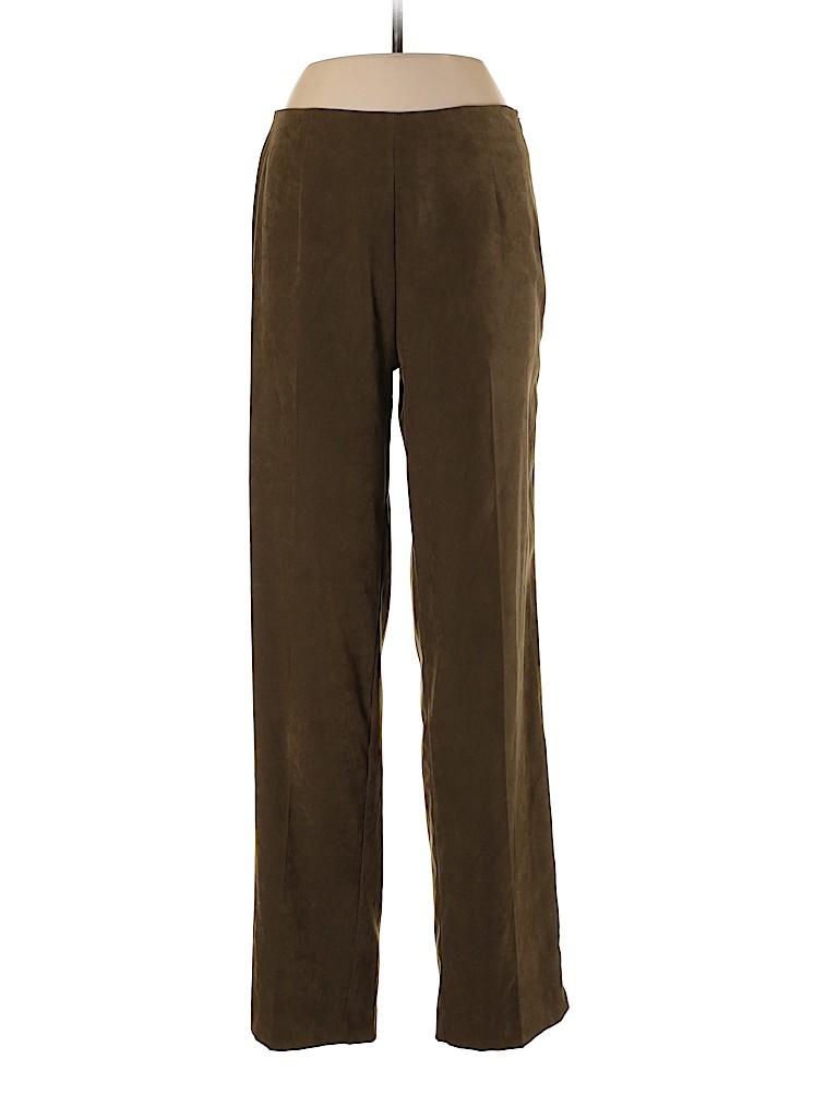 Courtenay Women Casual Pants Size 8