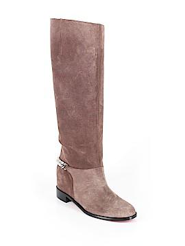 70de9a72d173 Christian Louboutin Women s On Sale Up To 90% Off Retail