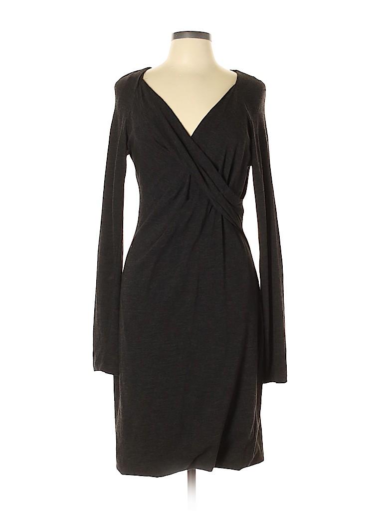 Max Mara Women Casual Dress Size 48 (IT)