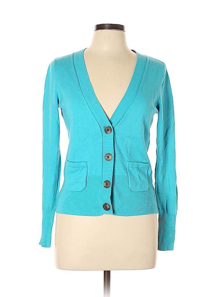 Jcpenney Women Cardigan Size L