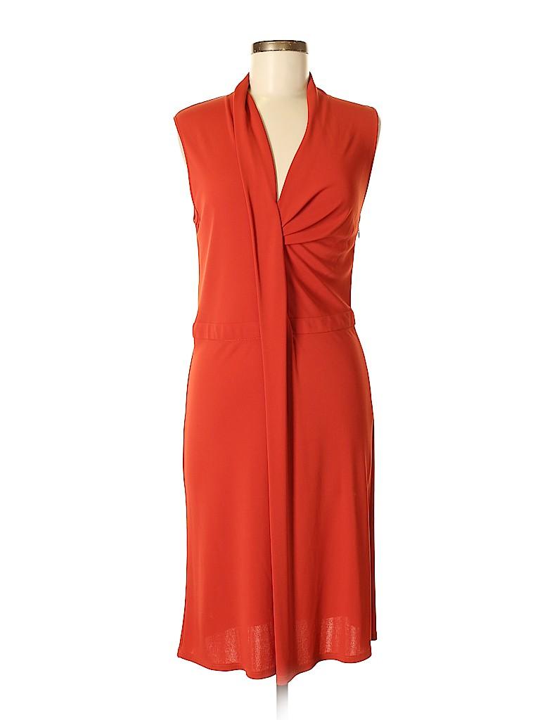 Derek Lam Women Casual Dress Size 8
