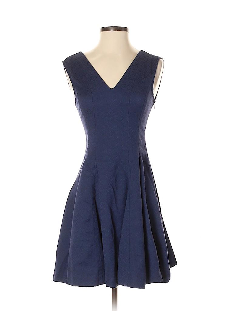 Chelsea28 Women Casual Dress Size 2