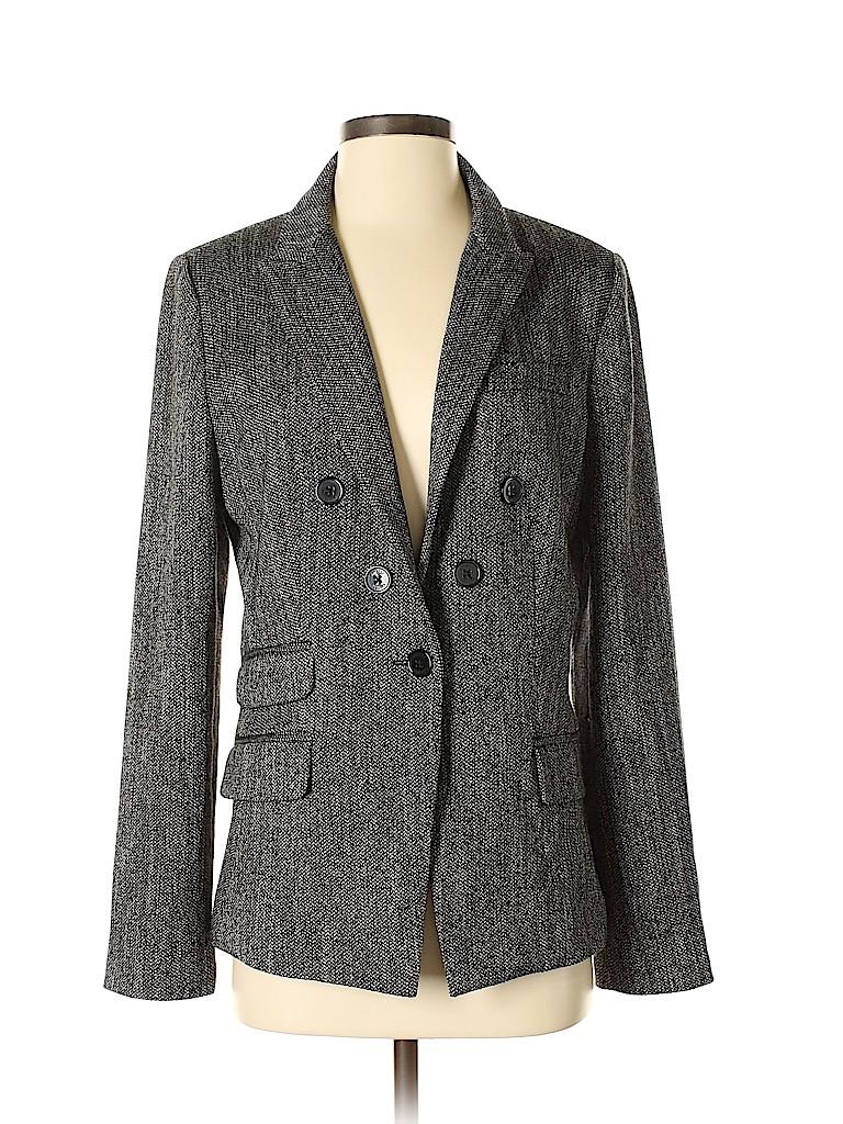 Express Women Jacket Size 10