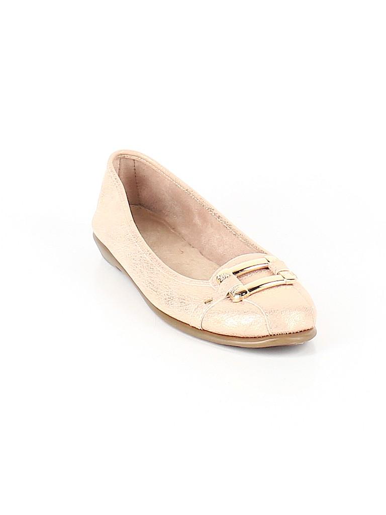 Aerosoles Women Flats Size 8