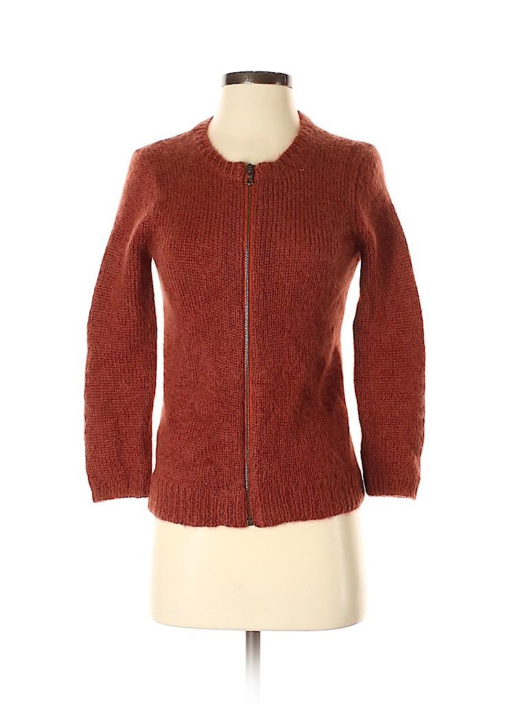 Calypso St. Barth Women Cardigan Size XS