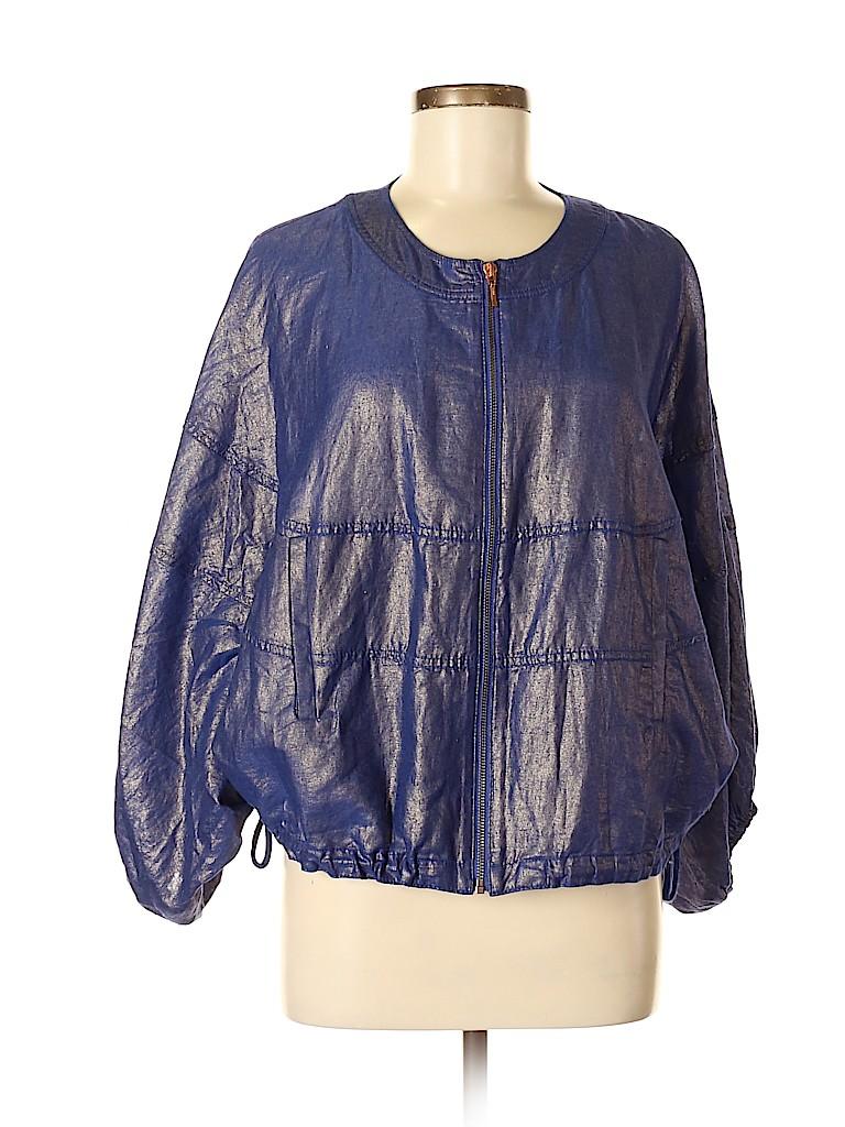 Elevenses Women Jacket Size XS