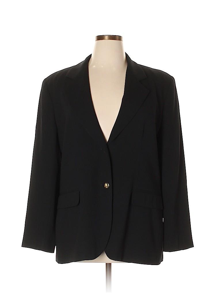 Doncaster Women Blazer Size 16