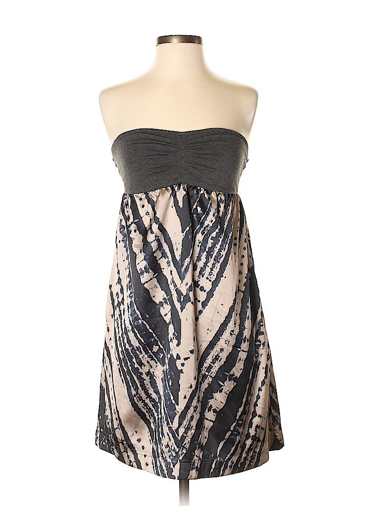 Element Women Casual Dress Size S