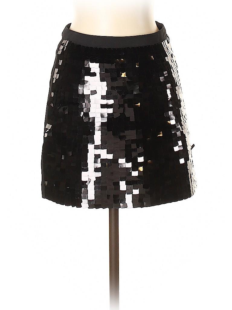 H&M Women Formal Skirt Size 2