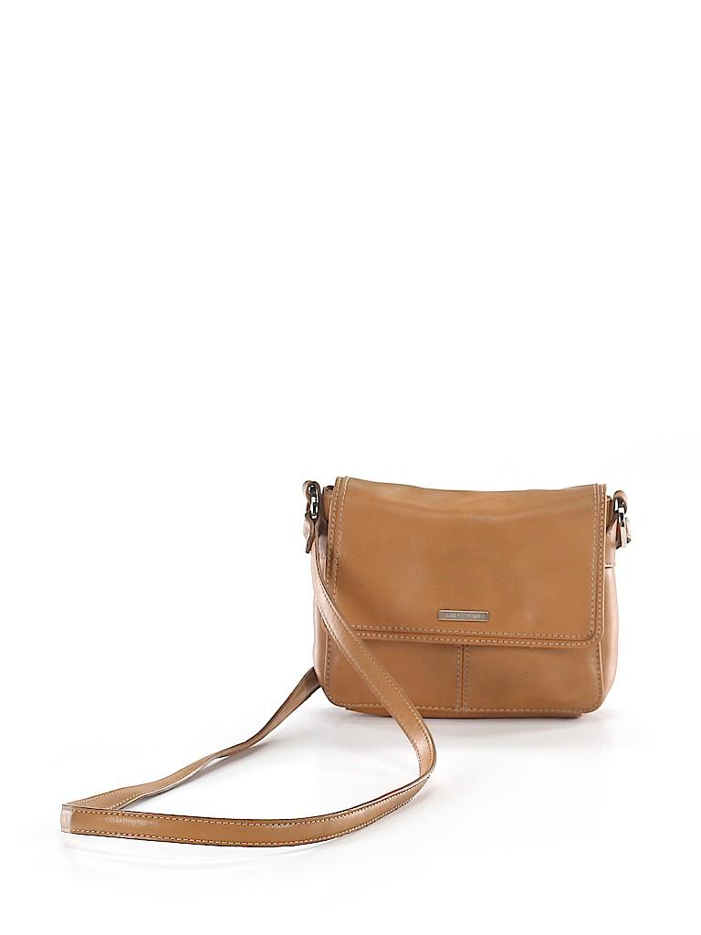 Nine & Company Women Crossbody Bag One Size
