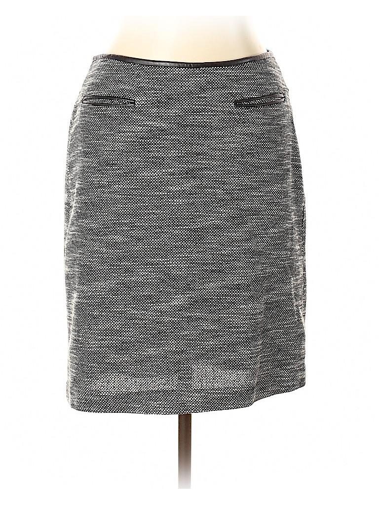 Calvin Klein Women Casual Skirt Size 10