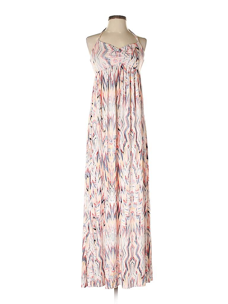Ella Moss Women Casual Dress Size XS