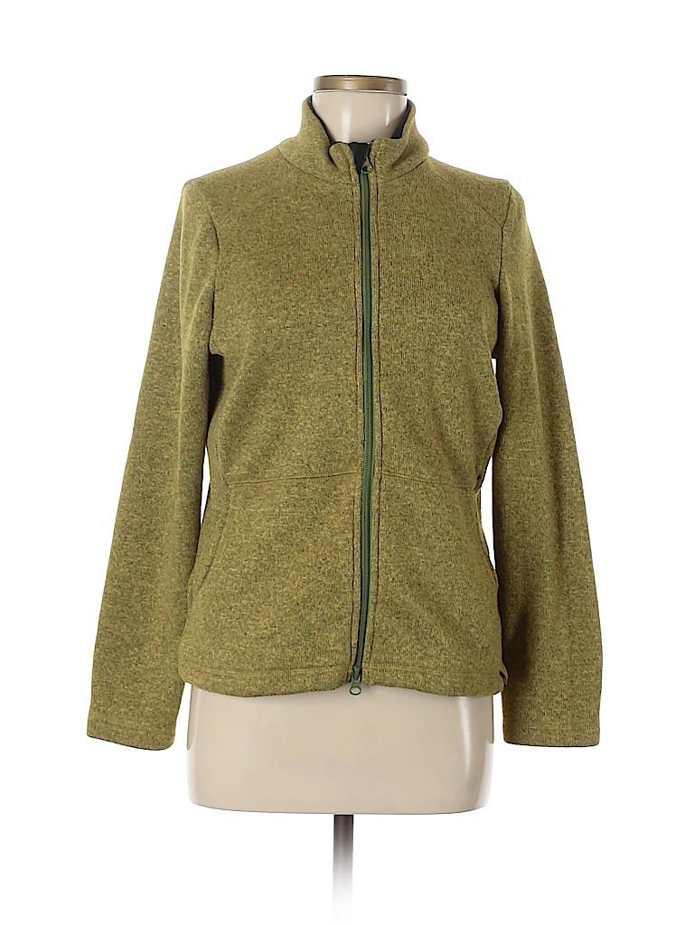 Royal Robbins Women Jacket Size M