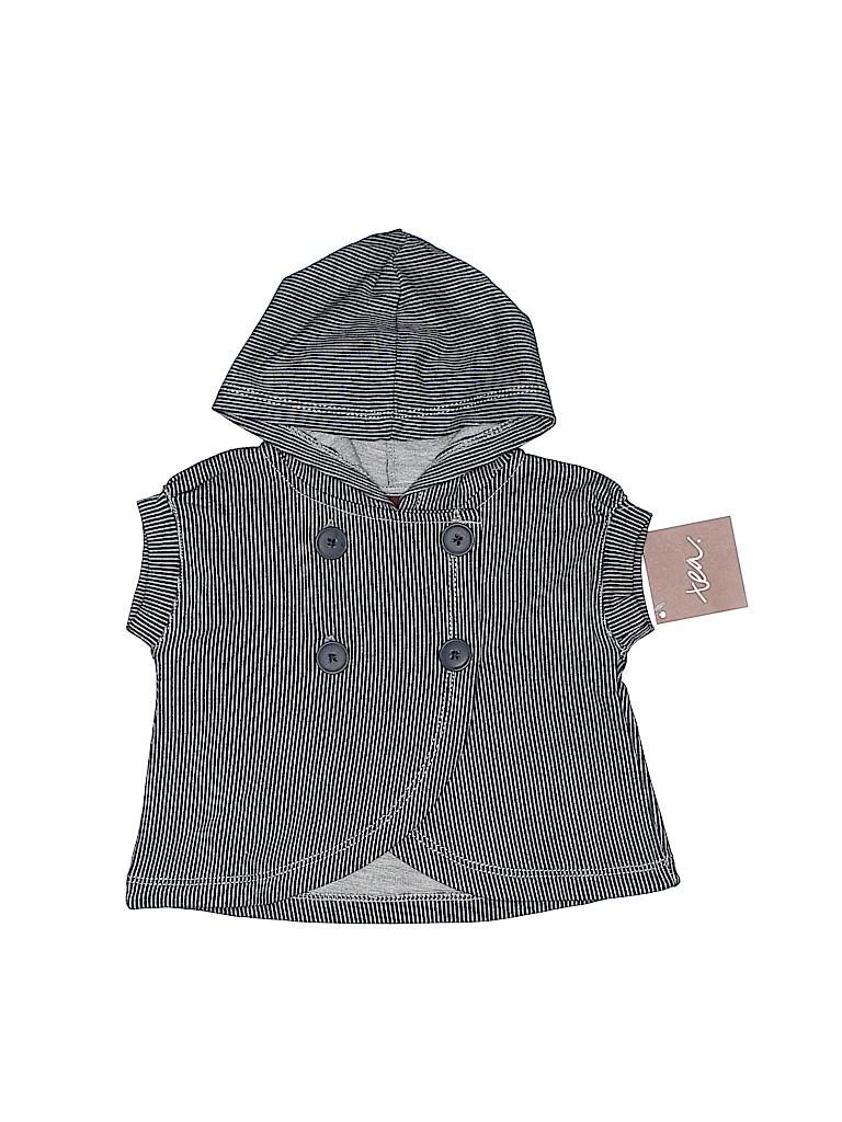 Tea Boys Cardigan Size 3-6 mo